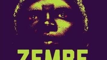 Deep Eminent Ft. Nolwazi - Zembe (Magnetic Point Remix), latest afro house music, afrotech, afro tech house, afro house 2019 download