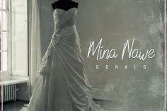 Donald - Mina Nawe