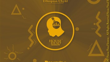 Ethiopian Chyld - Dreaming (Original Mix)