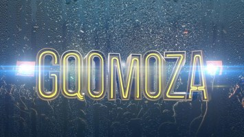 Havoc Fam - Gqomoza (feat. Dr Malinga), new gqom music, gqom tracks, gqom music download, club music, afro house music, mp3 download gqom music, gqom music 2019, new gqom songs, south africa gqom music.