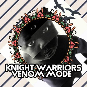 Knight Warriors - Venom Mode (Original Mix)