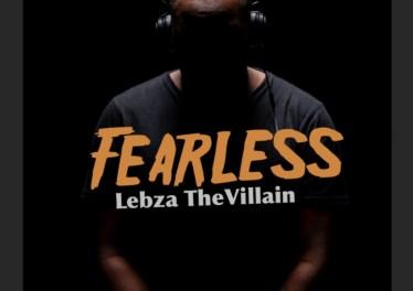 Lebza TheVillain & Caiiro - Dance In Lisbon, new caiiro music, new afro house music, afro house 2019 download, latest sa afro house, south african afro house music, house music download, latest afro house songs