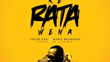 Leon Lee & King Monada - Ke Rata Wena mzansi music, durban music, new sa music, latest south african music download