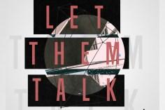 Myazisto - Let Them Talk, south african deep house, latest south african house, new sa house music, funky house, new house music 2019, best house music 2018