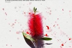 SoulKiD Bdub - My Life Is Darker (DJMreja & Neuvikal Soule Dub Mix)