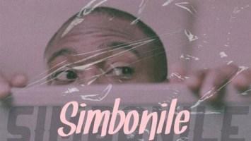TallArseTee - Simbonile (feat. Tsivo & Entity MusiQ), new amapiano music, latest amapiano songs, amapiano mp3 download, south african amapiano music, latest sa music