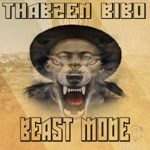 Thabzen Bibo - Beast Mode (Original Mix)