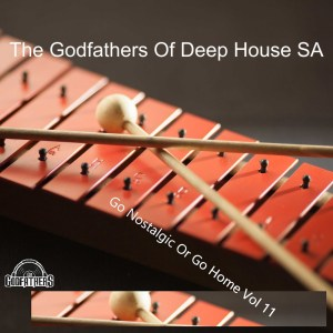 The Godfathers Of Deep House SA - Monkey Tricks (Nostalgic Mix), deep house 2019, new deep house music, deep tech, south african deep house music, latest deep house mp3 download, latest sa music, afro deep