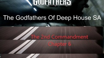 The Godfathers Of Deep House SA - The 2nd Commandment Chapter 11, latest house music, deep house tracks, house music download, deep house sounds, afro house music, new house music south africa, afro deep house, best house music, african house music, soulful house, deep house datafilehost,