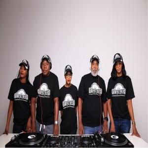 The Godfathers Of Deep House SA - Umkhuleko (Nostalgic Dub), Deep house sounds, sa deep house music, deep house 2019, latest deep house music, download mp3 deep house songs, house music 2019, afrodeep house, new house music south africa