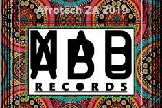 VA - Afrotech ZA 2019, afrotech, afro house 2019, house music download, afro tech house, new sa music, latest afro house songs, deep tech house, south african afro house music