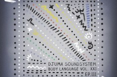 Djuma Soundsystem - Beatboxer (Kostakis & Mr Luu Remix)
