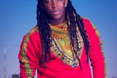 Jackie Queens - Mwanangu (Andyboi Remix)