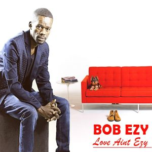 Bob Ezy & Mr Chillax - Thandekile, New afro house music, mzansi music, house music download, afrohouse 2019 download mp3, latest afro house songs, new sa music