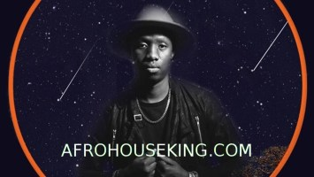 Caiiro SA & Black Motion - To Live Or Die (Original Mix), new afro house music, afro house mp3 download, sa afro house music, afro house 2019, afrohousesongs, new sa music, south african house music