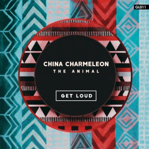 China Charmeleon - The Animal EP, Latest house music, new afro house music, afro house songs mp3 download, house music download, afrotech, deep tech, deep house sounds, south african deep house music