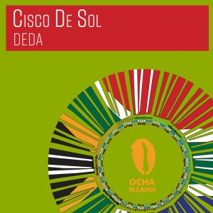 Cisco De Sol - Deda