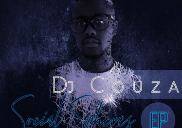 Dj Couza & Mogomotsi Chosen - Penzi Langu (Original Mix), new soulful house music, soulful house 2019 download, latest soulful house music, sa music download, afro soul, deep soulful