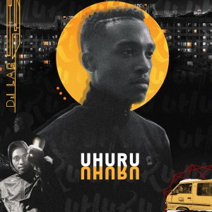 DJ Lag - Uhuru Dis (feat. Moonchild Sanelly), new gqom music, gqom 2019 download, sa music, latest south africa gqom songs, gqomsongs mp3 download, mzansi music