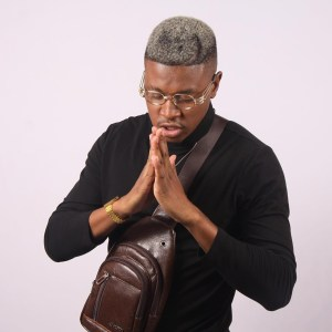 Bucie - Celi Ndoda (De Mogul SA Amapiano Remix), new amapiano music, amapiano 2019 download, south african amapiano songs