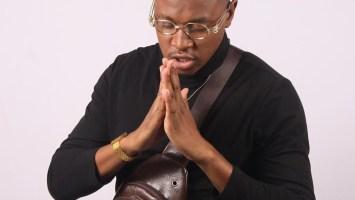 Celi Ndoda (De Mogul SA Amapiano Remix)