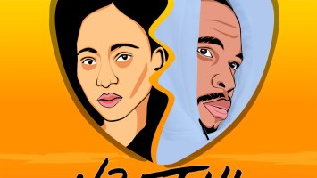 Dj Micks - Ubethi (feat. Fey), new south africa music, latest sa music, afro house 2019, new afro house songs, sa music download
