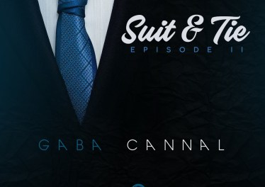 Prince Kaybe - Gugulethu (Gaba Cannal Suit & Tie Mix), new amapiano music, amapiano 2019, new amapiano music, latest sa music, south african amapiano songs