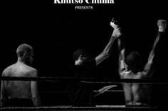 Khutšo Chuma - Chuma II: 57-2-0, deep house sounds, new deep house music, sa deep house, deephouse songs, south african deep house mp3 download