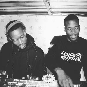 Limpopo Rhythm - 4K Appreciation Mix