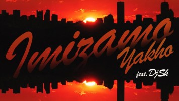 Minollar Ft. DJSK - Imizamo Yakho