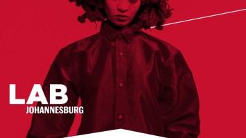 Moonchild Sanelly & DJ Vitoto - Live Gqom set in The Lab Johannesburg, Latest gqom music, afromix, gqom music download, club music, afro house music, mp3 download gqom music, gqom music 2019, new gqom songs, south africa gqom music.