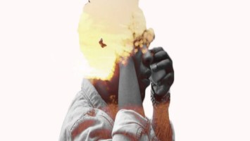 Newton, Mogomotsi Chosen - Prove Your Love (Remixes), new soulful house music, soulful house 2019 download, deep soulful, latest sa music, south african soulful music