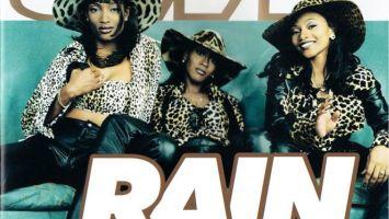 SWV - Rain (Dj Cleo Retwist)
