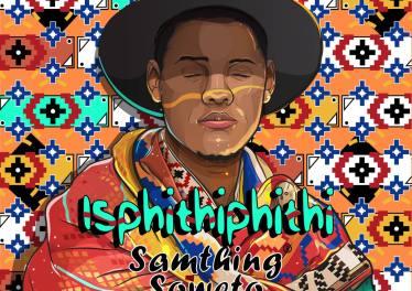 Samthing Soweto - Akulaleki (feat. Shasha, DJ Maphorisa & Kabza De Small)