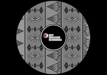 Silva DaDj - Vanity Slave (Original Mix)