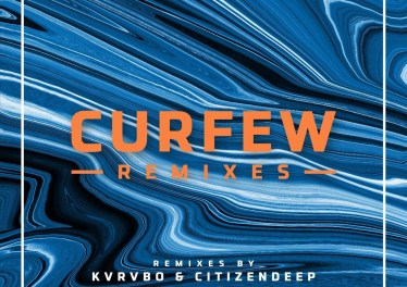 SkinDeep, Felo Morez - Curfew (Citizen Deep Remix), deep tech house, afrotech, house music download, new afro house music, deeptech sounds, afro house 2019 mp3