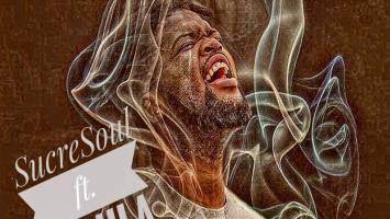 SucreSoul - Mvelingqangi (Original Mix)