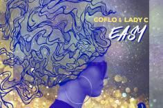 Coflo & Lady C - Easy (Original)