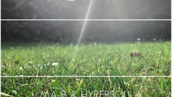 Ma-B & HyperSOUL-X - Hatari Chants (Ancestral Ht Mix)
