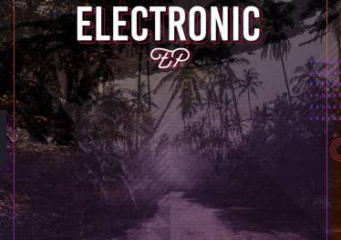 African Drumboyz - Electronic EP, latest house music, deep house tracks, house music download, club music, afro house music, new house music south africa, afro deep house