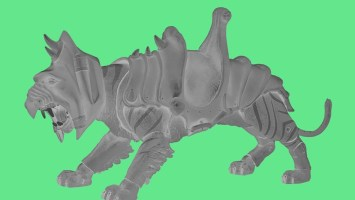 DJ Qness - Trip To Ibiza, latest house music, afrotech, house music download, club music, afro house music, new house music south africa, local house music, afro deep tech