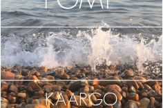 KAARGO - Paradise (Original Mix)