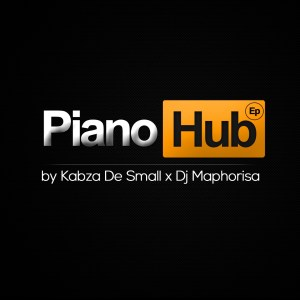 Kabza de Small & Dj Maphorisa - Umsholozi P2 (feat. Njelic & Mas Musiq), latest amapiano music, new amapiano music, amapiano 2019, amapiano download mp3, south african amapiano songs, latest sa music