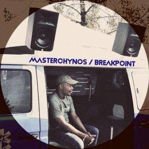 MasterChynos - Breakpoint