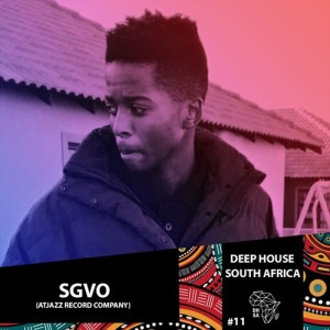 SGVO - DHSA Guestmix 011