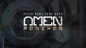 Silva DaDj feat. CoCo - Amen (DeepQuestic Remix), latest house music, afro deep house tracks, house music download, club music, afro house music, new house music south africa, afrotech,
