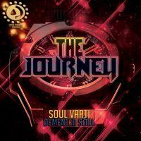Soul Varti & Demented Soul - Calling Of A War (Afro-Tech Dub)
