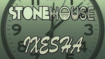 StoneHouse SA - Ixesha
