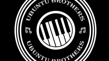 Ubuntu Brothers - Woza (feat. Jovis Musiq & Three Gee), latest amapiano music, amapiano songs, new amapiano music, mzansi amapiano, south african mapiano music, latest sa music