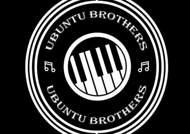 Ubuntu Brothers - Woza (feat. Jovis Musiq & Three Gee), latest amapiano music, amapiano songs, new amapiano music, mzansi amapiano, south african mapiano music, latest sa music
